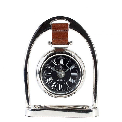 Clock BAXTER Large