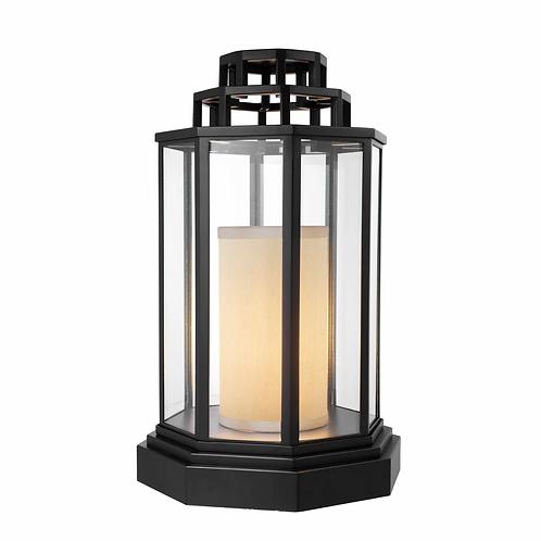 """Table Lamp """"MONTICELLO"""""""