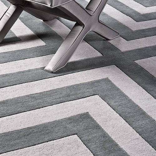 Carpet Thistle 250 x 300 cm