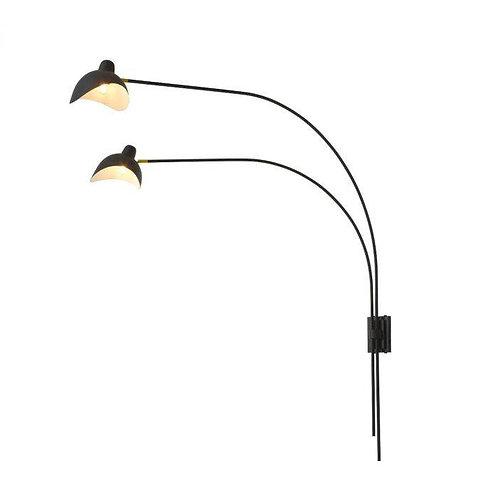 """Wall Lamp """"MITCH"""""""