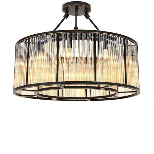 Ceiling Lamp BERNARDI