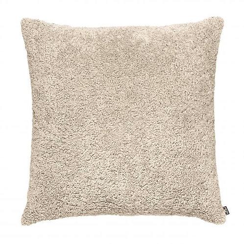 """Pillow """"CANBERRA L"""""""