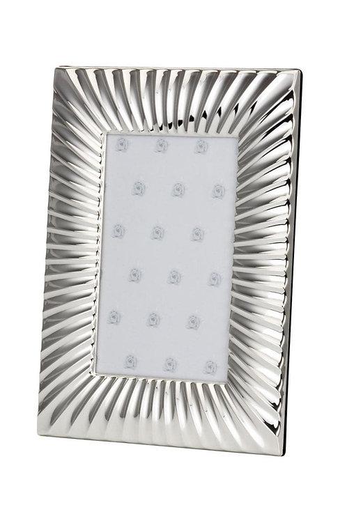 Kordel Fotorahmen - 13 x 18 cm