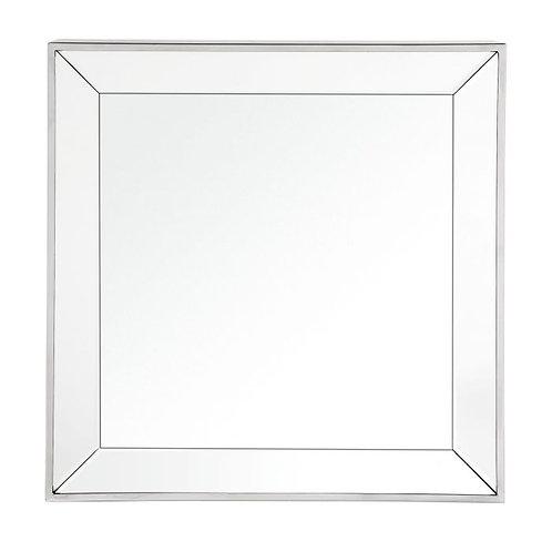 Mirror Ventura