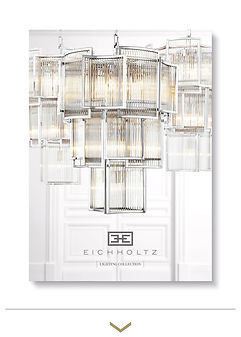 Lighting-Collection-Book_1.jpg