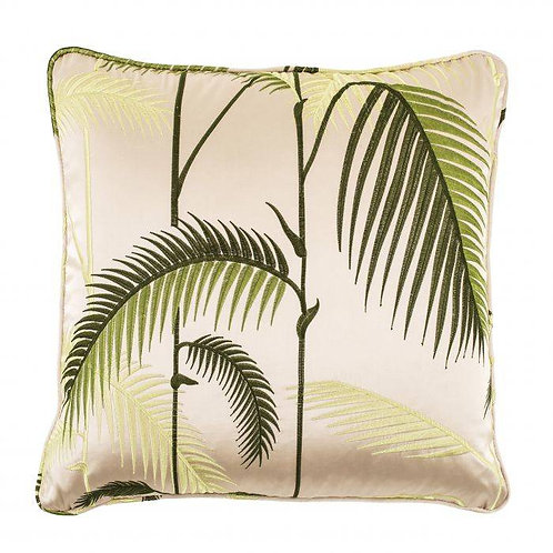 Pillow SUMBA