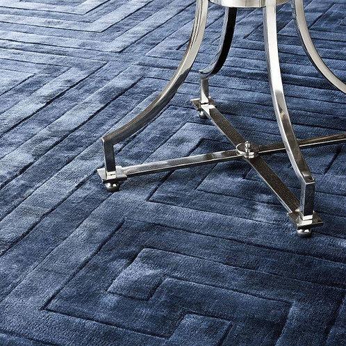 Carpet BALDWIN