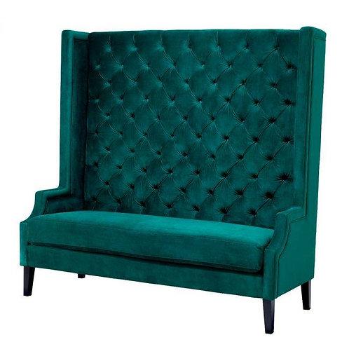 Sofa Spectator