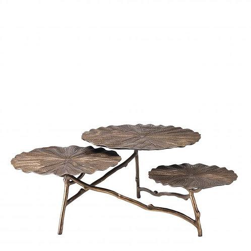 Coffee Table Colibri