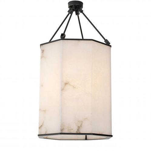 """Lantern """"VICTOIRE"""""""