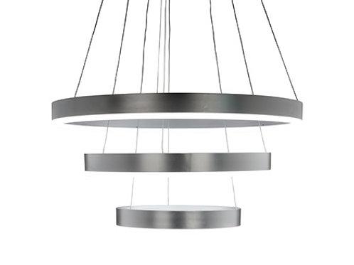 Ceilinglamp VIENNA