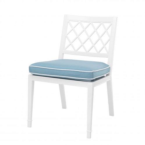 Dining Chair Paladium