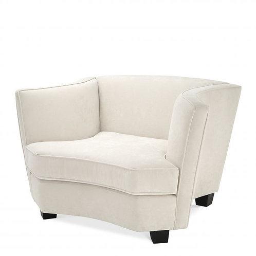 Chair GIULIETTA