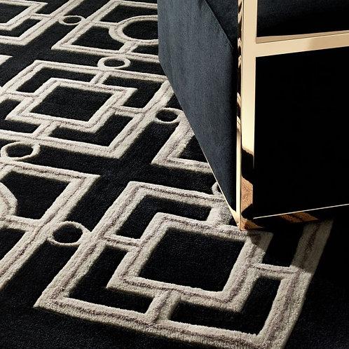 Carpet EVANS