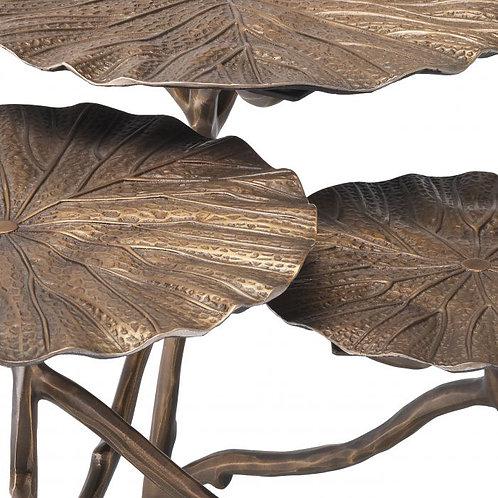 Side Table Colibri