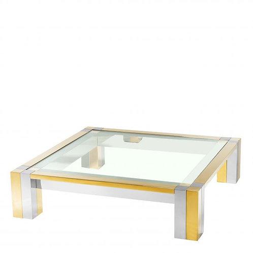 Coffee Table TITAN