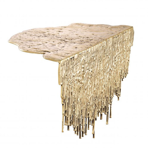 "Table Objet ""GROVE"""