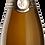 Thumbnail: Louis Roederer Champagne Brut Blanc de Blanc