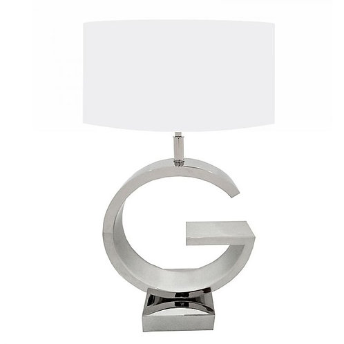 "Table Lamp ""GUCCINO"""