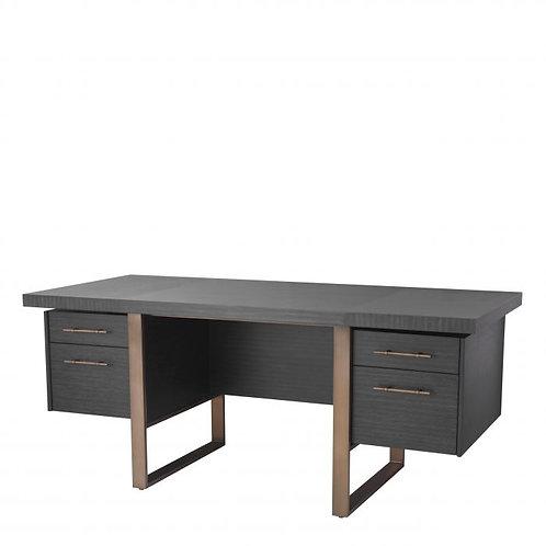 Desk Canova