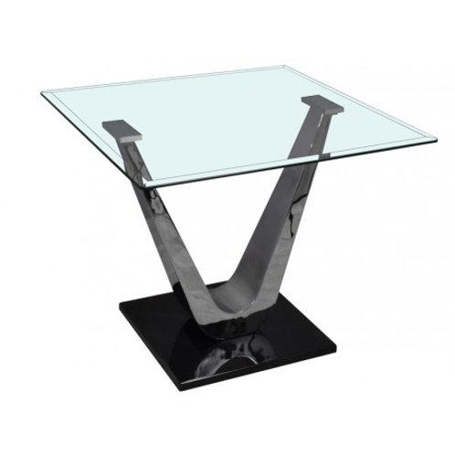 "Side Table ""VARIA"""