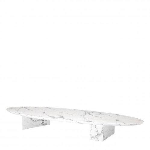 Coffe Table Aurore