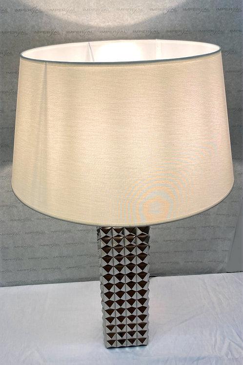 Tablelampe ''GOTHAM''