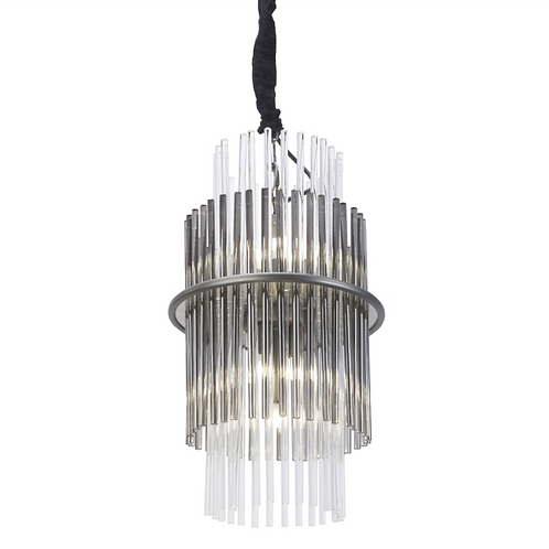 Chandelier COLMO