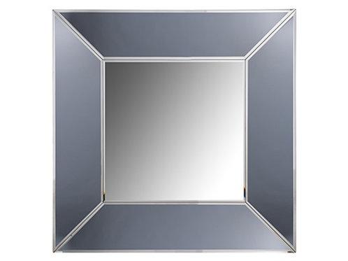 """Mirror """"SMOAK"""""""