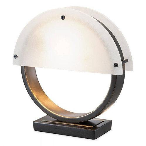 "Table lamp ""ESSENCE"""