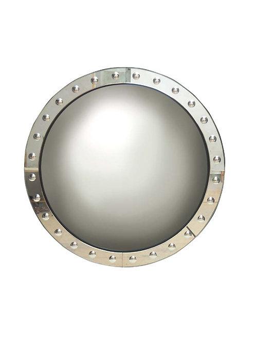 """Mirror """"CONVEXE XXL"""""""