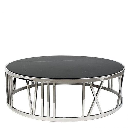 Coffee table ROMAN