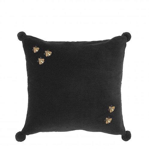 Pillow SALGADO