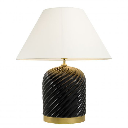 Table Lamp Savona
