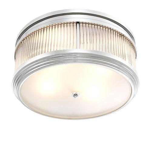 Ceiling Lamp Rousseau