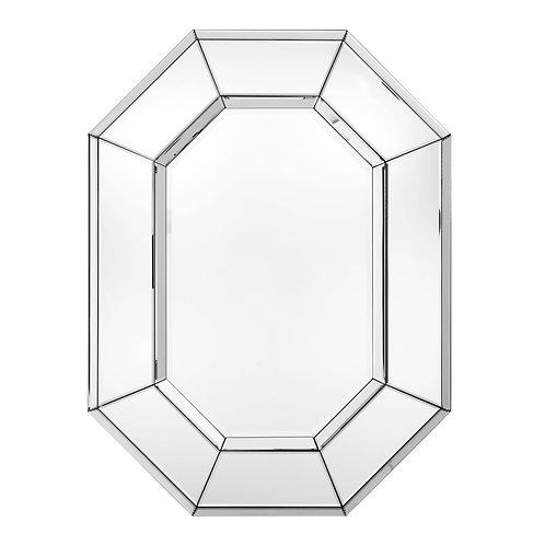 Mirror LE SERENO