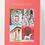 Thumbnail: Assouline Buch Marrakech Flair