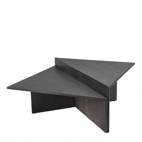 Coffee Table Fulham set of 2