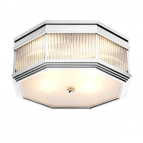 Ceiling Lamp Bagatelle