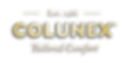 Logo von Hypnos betten Zürich mit Royal Crest