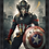 Thumbnail: Captain Monkey America - limited Edition