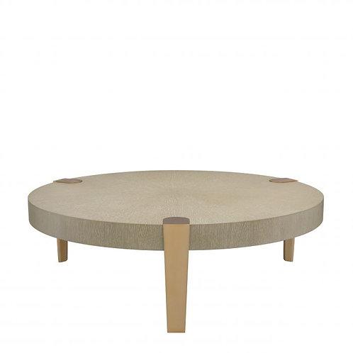 Coffee table OXNARD