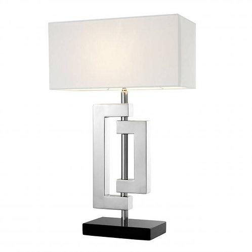 Tablelamp Louix