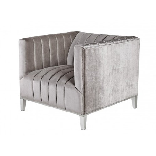 """Armchair """"SAN FRANCISCO"""""""