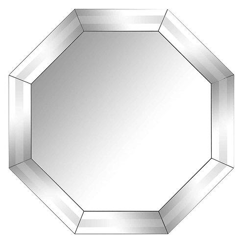 """Mirror """"BLADE"""""""
