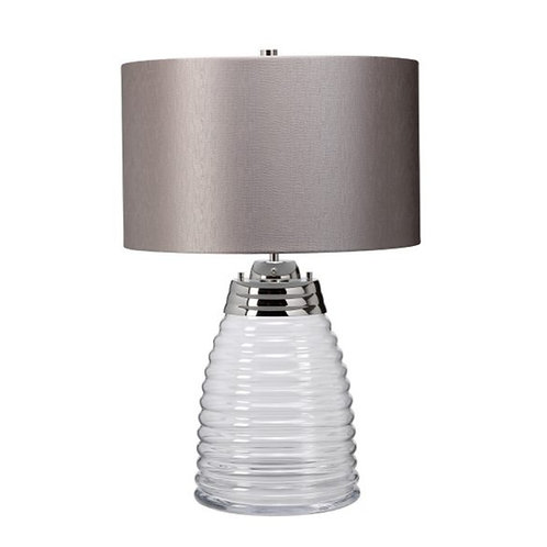 """Table Lamp """"MILNE"""""""