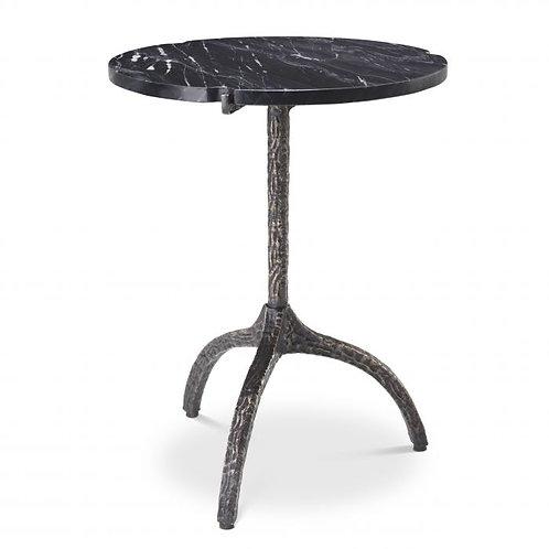 Side Table Cortina