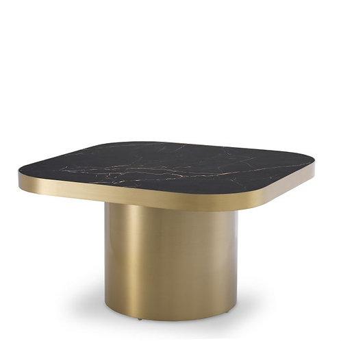 "Side table ""PROXIMITY"""
