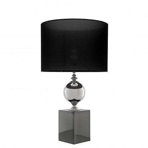 Table Lamp Trowbridge M