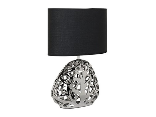 Tablelamp ARIA